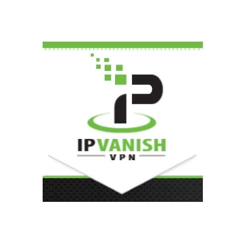 ipvanish150