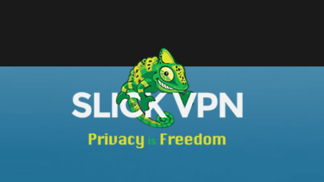 slickvpn review