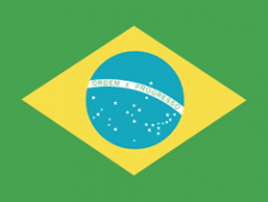 Best VPN for Brazil