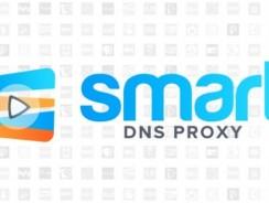 Best SmartDNS Providers