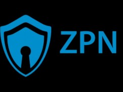 ZPN Review