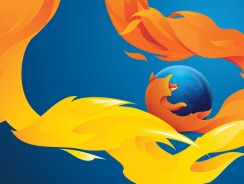 Best VPN to add security to Firefox