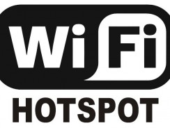Best VPN for Public WiFi Hotspots
