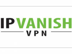 Ipvanish Review