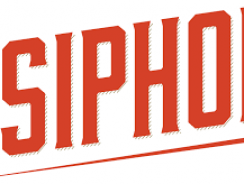 How to use Psiphon to circumvent censorship