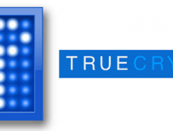 Best Open Source Alternatives to TrueCrypt