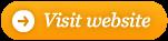 Visit Provider Website