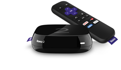 Best Vpn For Roku Vpn Post