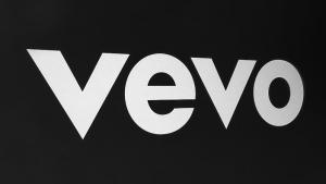 Unblock Vevo