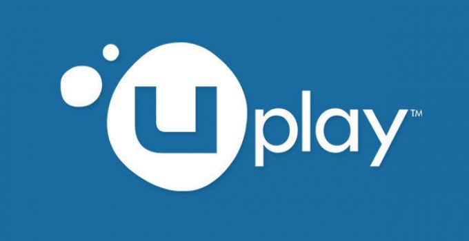 Uplay Ubisoft VPN