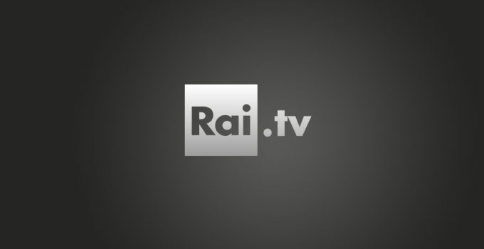 Rai-TV VPN