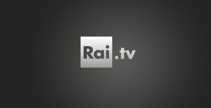 Rai-TV VPN