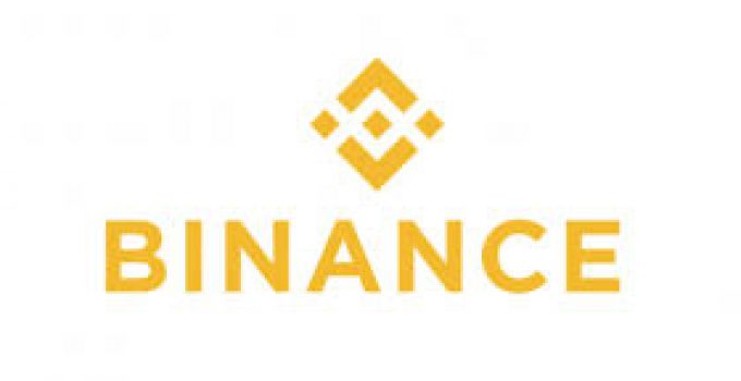 binance vpn