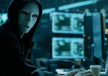 hackers image 1