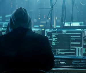 hacker image 2