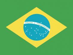 Best VPN for Brazil