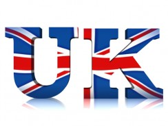Best VPN Services for the UK