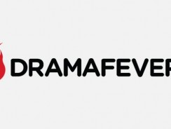 What you need to know to watch Korean movies, dramas on DramaFever