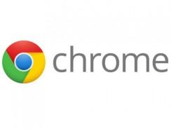 Best Free VPN Extensions for Chrome