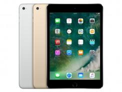 Best VPN for iPad