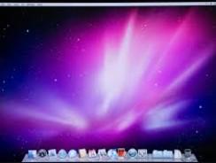 Best VPN for Mac OSX
