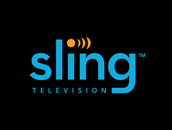 How to unblock Sling TV outside the United States