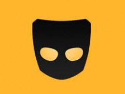 How to unblock Grindr