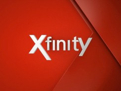 Best VPN for Xfinity